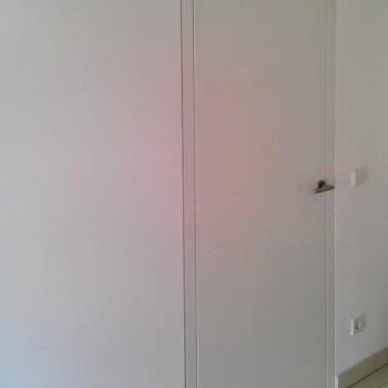 Schreinerei Reuder, Türen, Rauchschutz, Eichstätt