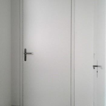 Schreinerei Reuder, Türen, Wohnen, Eichstätt
