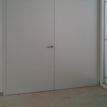 Schreinerei Reuder, Türen, Objekt, Eichstätt